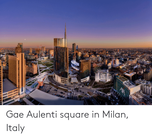 25 Best Memes About Milan Italy Milan Italy Memes