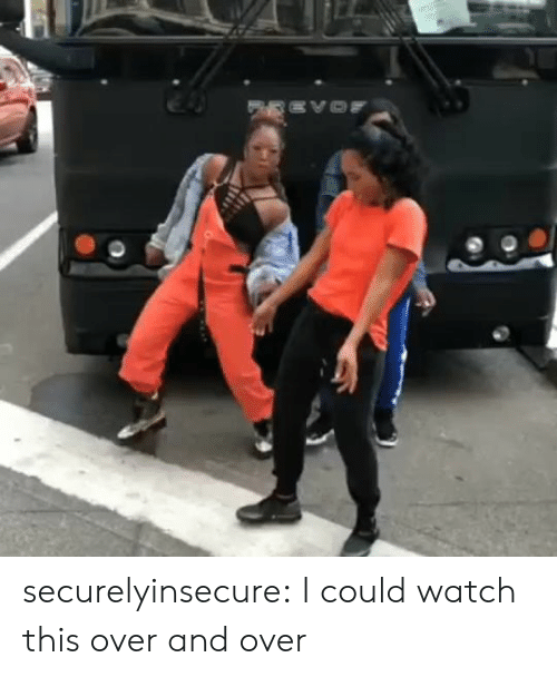 Target, Tumblr, and Blog: REVO securelyinsecure:   I could watch this over and over