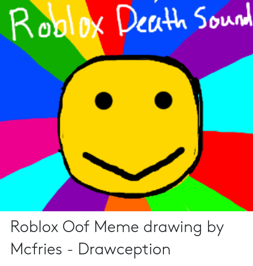 Roblox Oof Wikipedia | Free Robux 400