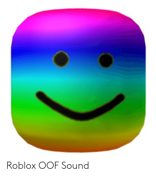 Mp3 To Roblox Sound Roblox - Roblox Oof Sound Loud Roblox Outfit Generator