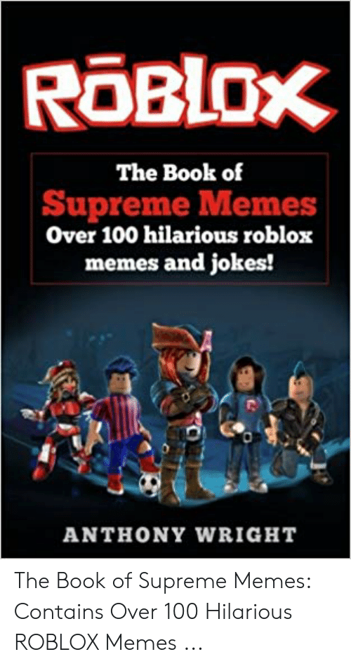 25 Best Memes About Free Robux For Kids Free Robux For - robux to usd taxed