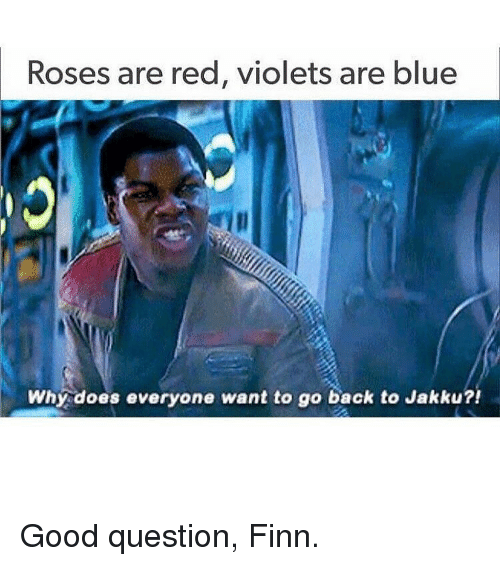 25 Best Memes About Rose Are Red Violets Are Blue Rose Are