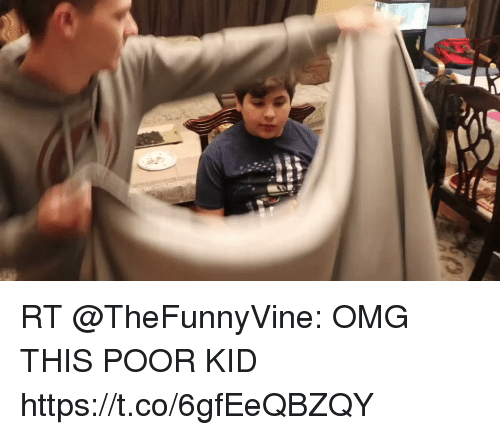 Omg, Tom Brady, and Kid: RT @TheFunnyVine: OMG THIS POOR KID https://t.co/6gfEeQBZQY
