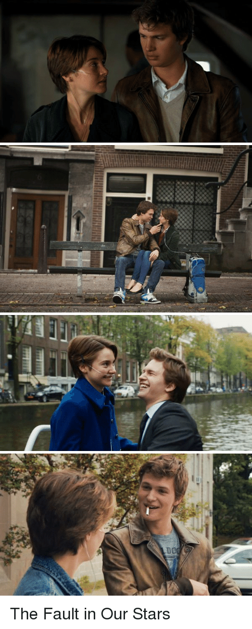 rti: rti   DO The Fault in Our Stars