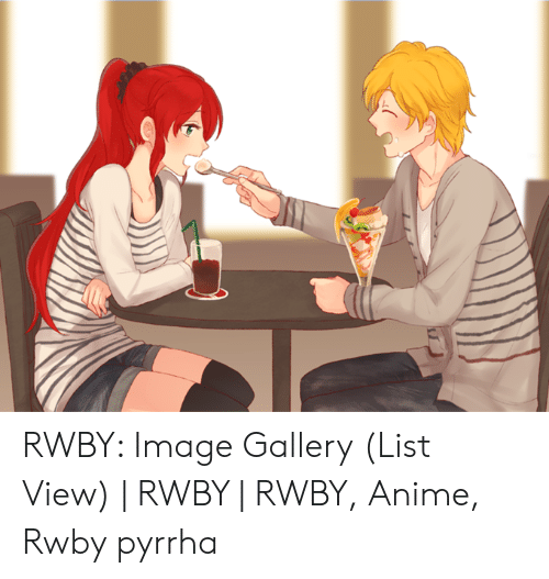 🐣 25+ Best Memes About Know Your Meme Rwby Meme | Know Your Meme