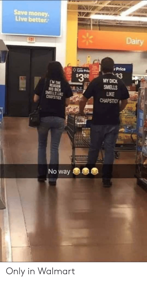 🐣 25+ Best Memes About Only in Walmart | Only in Walmart Memes