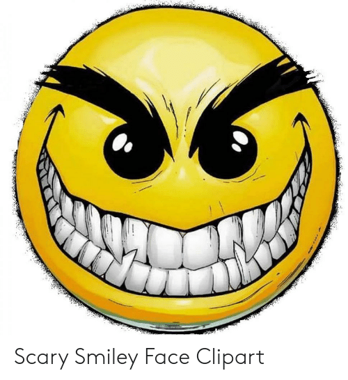 Creepy Smiley Face Memes Creepy Meme On Me Me