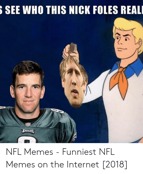 25 Best Memes About Funny Philadelphia Eagles Memes Funny