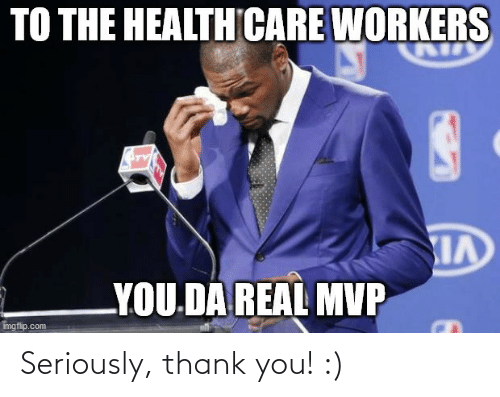 seriously: Seriously, thank you! :)