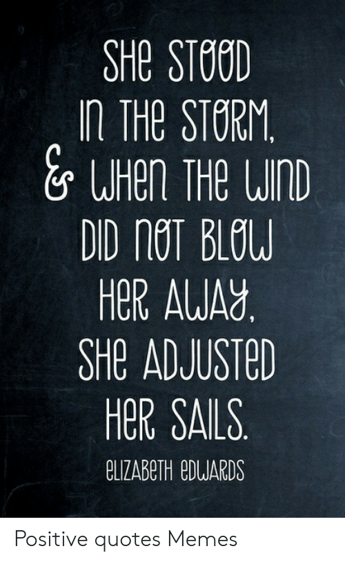 SHE STOOD in THe STERM HOR ALUAY SHe ADJUSTeD HER SAILS ...