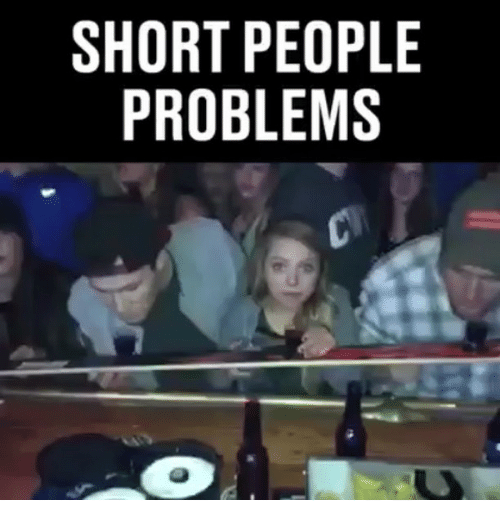 Memebase Short People All Your Memes In Our Base Funny Memes