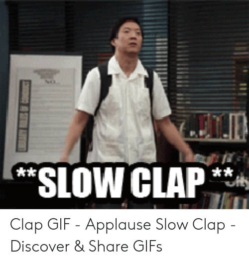 25 Best Memes About Gif Applause Gif Applause Memes Discover and share the best gifs on tenor. gif applause memes