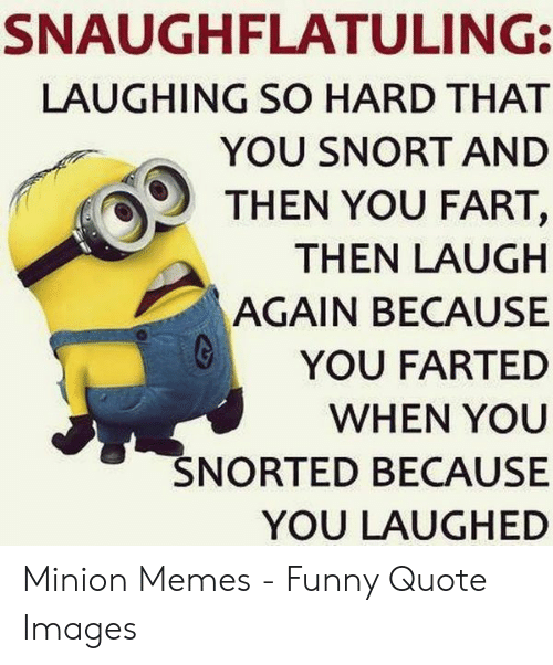 🐣 25+ Best Memes About Funny Quote Images | Funny Quote ...