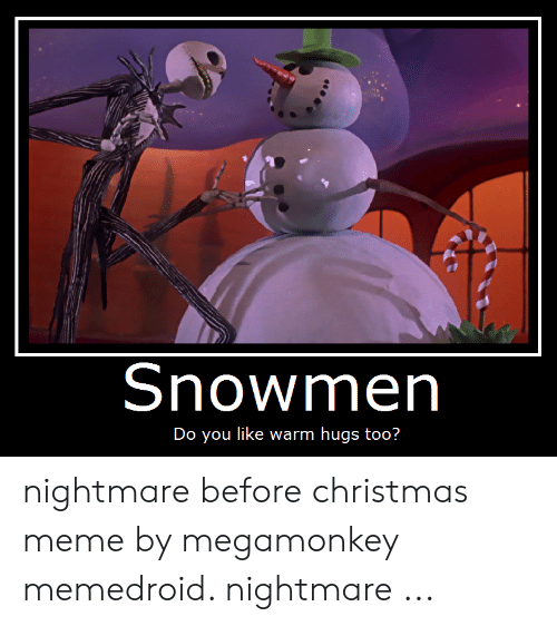 Funny Nightmare Before Christmas Memes.25 Best Memes About Bad Bunny Bad Bunny Memes