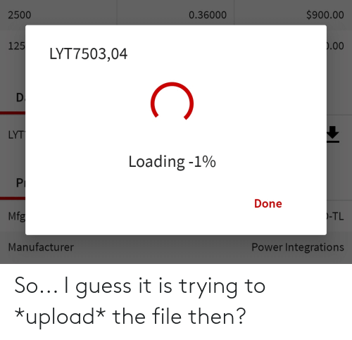 guess.it: So... I guess it is trying to *upload* the file then?