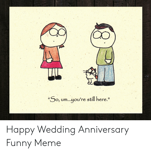 🐣 25+ Best Memes About Anniversary Funny | Anniversary