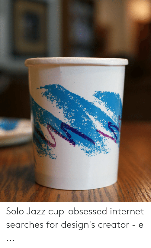 🐣 25+ Best Memes About Water Cup Design | Water Cup Design