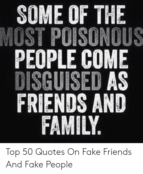 🐣 25+ Best Memes About Quotes on Fake Friends | Quotes on