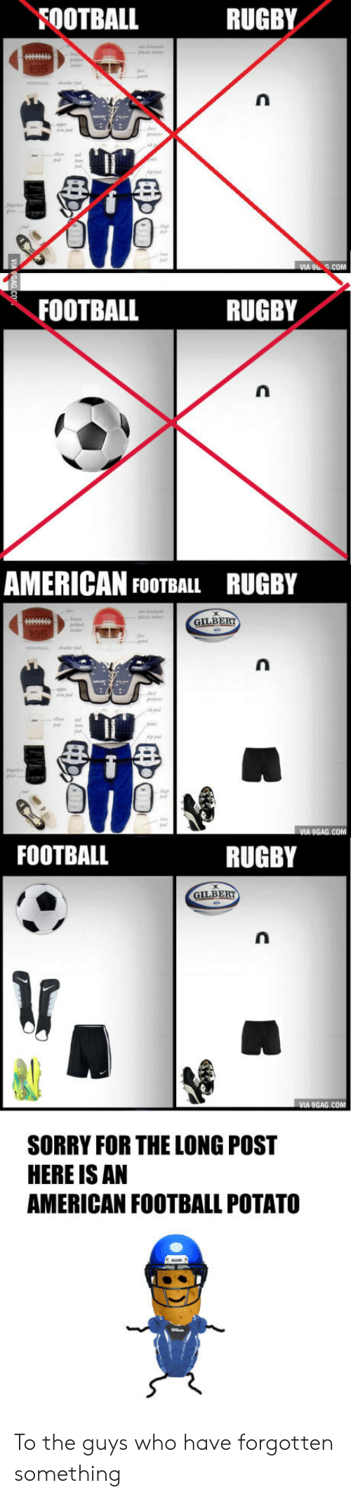 25 Best Memes About Football Rugby Football Rugby Memes