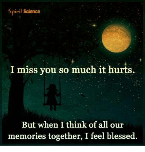 25 Best Memes About Miss You So Much Miss You So Much Memes