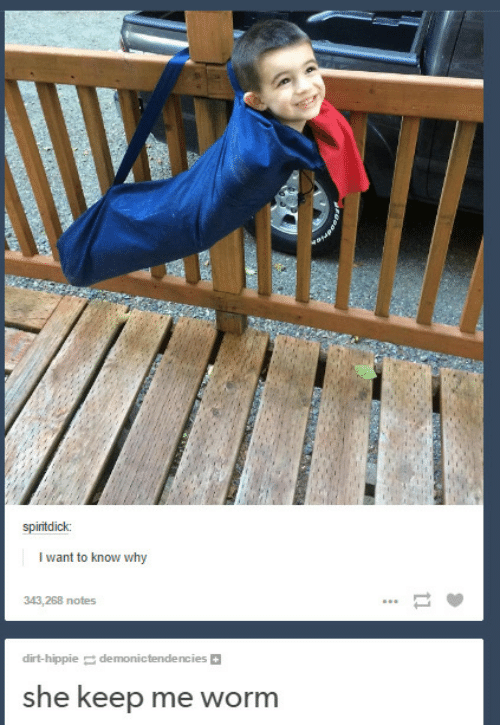 Dirt, Hippie, and Why: spiritdick:  I want to know why  343,268 notes  dirt-hippie demonictendencies  she keep me wornm
