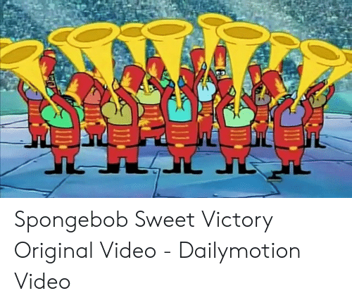 Team : Dailymotion spongebob rock bottom