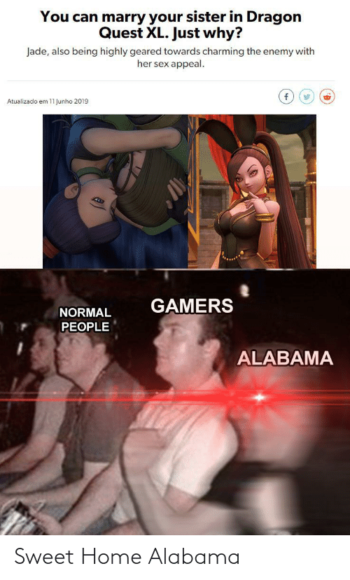 Alabama: Sweet Home Alabama