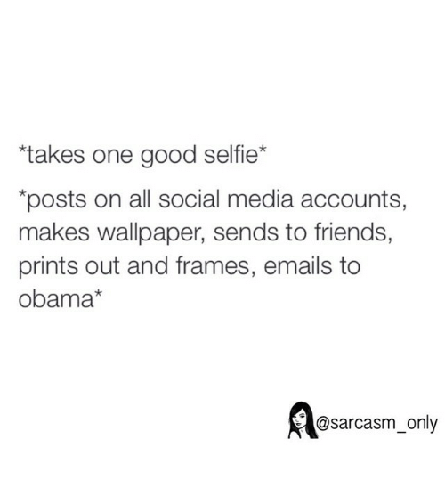 social-media-accounts