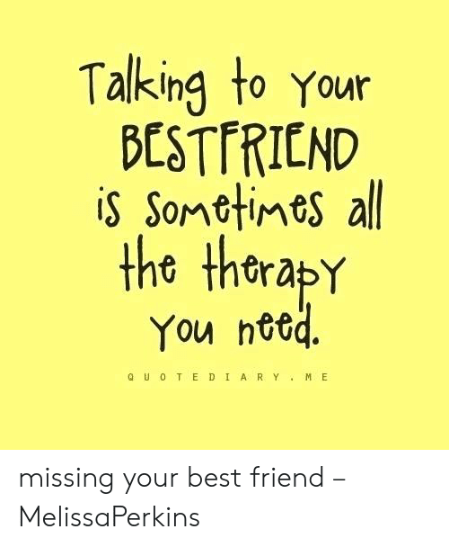 🐣 best memes about missing best friend meme missing best