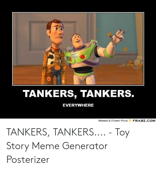 Robux Scams Evrywhere My Child Original Toy Story Meme Generator 25 Best Memes About Toy Story Meme Generator Toy Story Meme Generator Memes