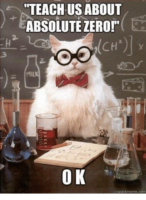 Memes, 🤖, and memes.com: TEACH USABOUT  ABSOLUTE LEROr  1(CH')  O K  quick meme com