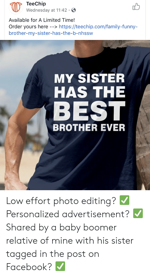 🐣 25+ Best Memes About Funny Brother | Funny Brother Memes