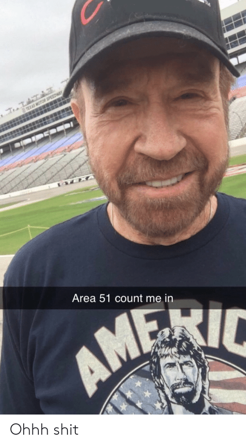 Shit, Texas, and Area 51: TEXAS MOTOR SPEEDWA  TEXA  Area 51 count me in Ohhh shit