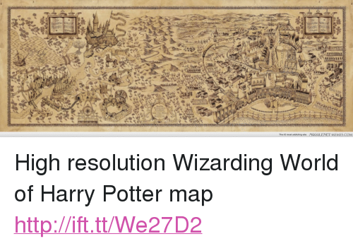 🐣 25+ Best Memes About Wizarding World of Harry Potter | Wizarding ...