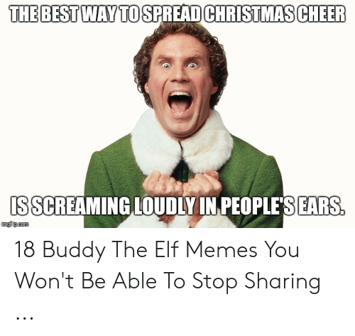 Rumaisa Peck Christmas Overtime Meme We rounded up the funniest memes about elf on the shelf that will have you giggling all the way into people across the web have come up with crazy alternatives to elf on a shelf that have no rhyme or. rumaisa peck christmas overtime meme