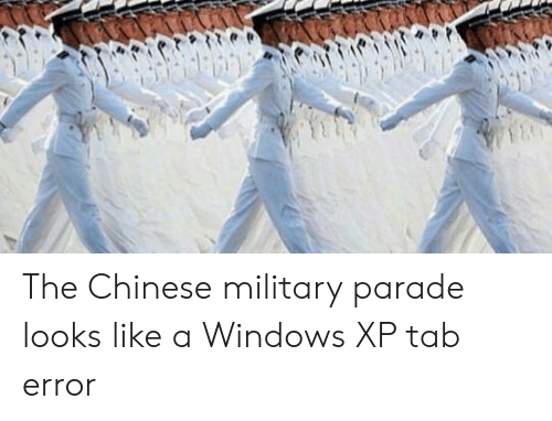 🐣 25+ Best Memes About Chinese Military | Chinese Military