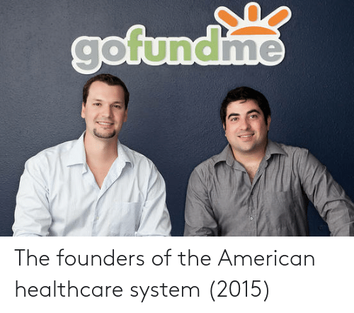 The: The founders of the American healthcare system (2015)