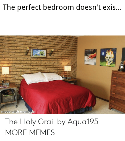 Dank, Memes, and Target: The Holy Grail by Aqua195 MORE MEMES