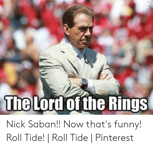 25 Best Memes About Funny Roll Tide Funny Roll Tide Memes