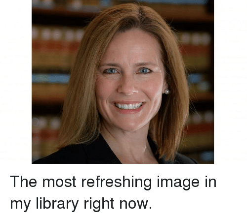 Image, Library, and Now