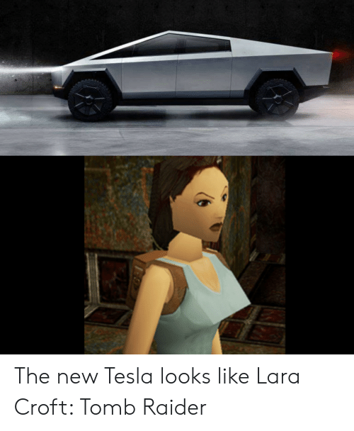 25 Best Memes About Tomb Raider Legend Tomb Raider
