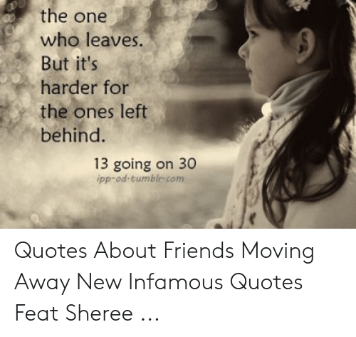 🐣 25+ Best Memes About Feat Sheree | Feat Sheree Memes