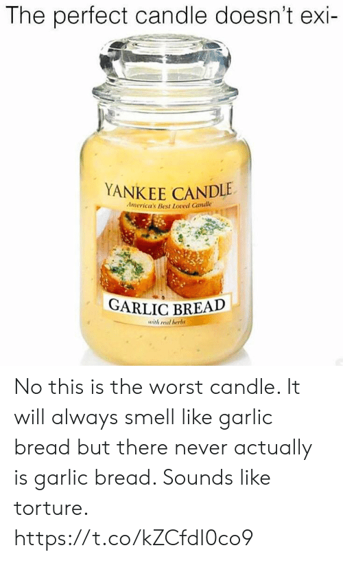 Yankee Candle It.The Perfect Candle Doesn T Exi Yankee Candle America S Best