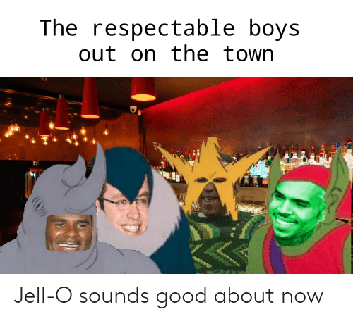 🐣 25+ Best Memes About on the Town | on the Town Memes