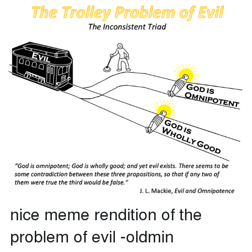 25 Best Memes About The Trolley Problem The Trolley Problem Memes