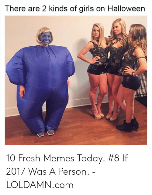 🐣 25+ Best Memes About Meme Day Costumes