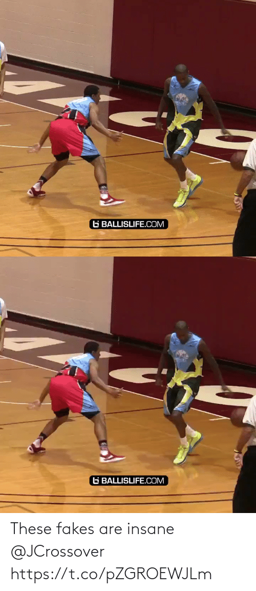 insane: These fakes are insane @JCrossover https://t.co/pZGROEWJLm