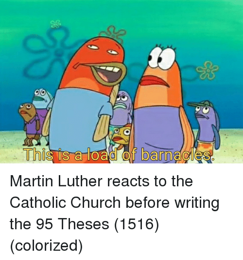 Thi Church Meme On Awwmemescom