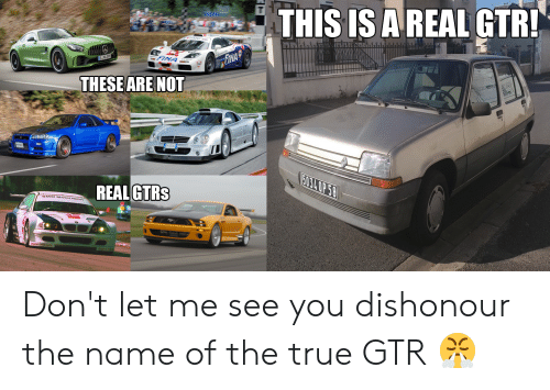 Normal Cars Need Qas Like So the Car Is Now Always Going Downhill