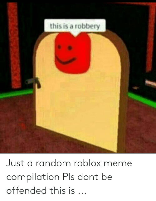 Roblox Memes Codes | How To Get 750k Robux